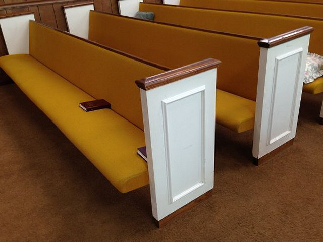 Full HD Church pew for sale charlotte nc- Wallpapers Android